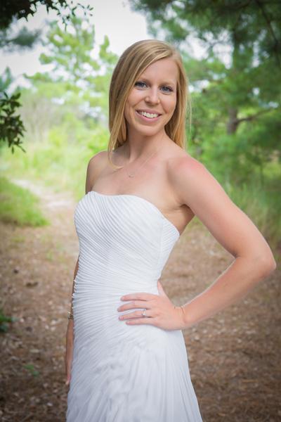 Heather-5