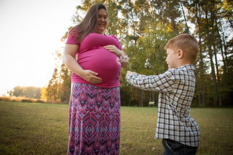Maternity_KH-1