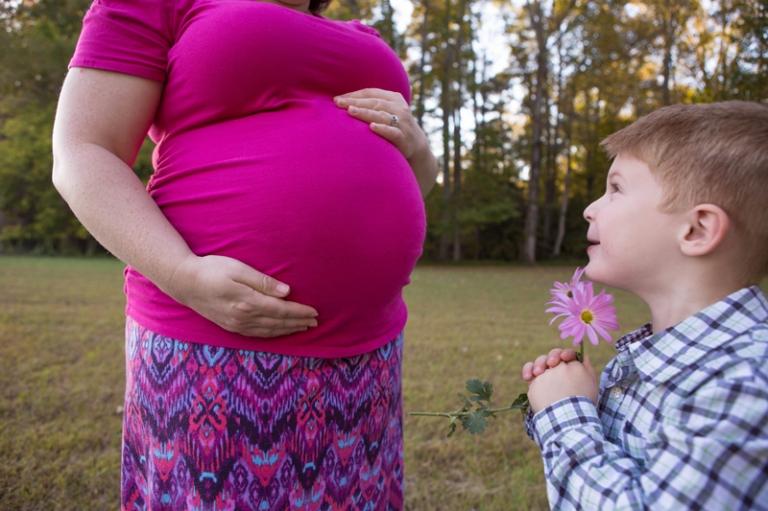 Maternity_KH-2