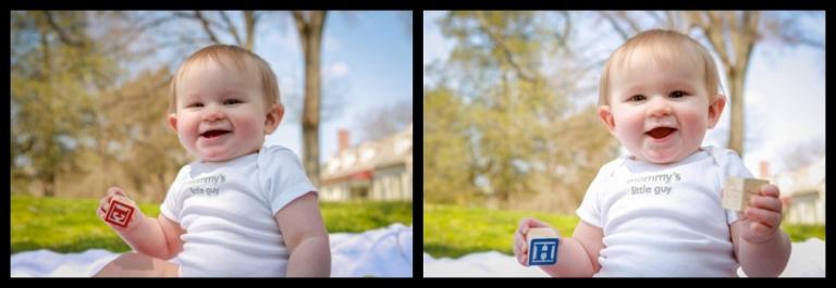 www.imagesinplay.com_Henry_0123