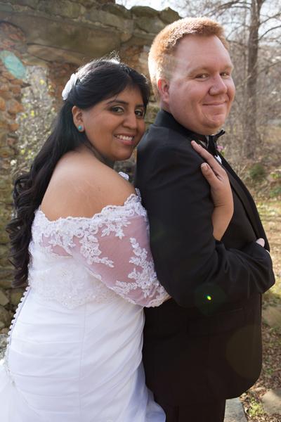E&C_Wedding-347