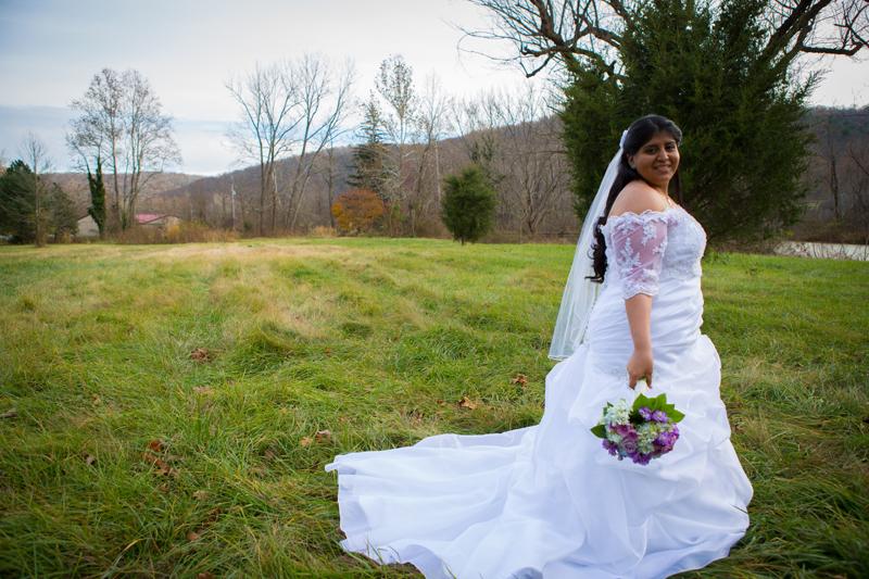 E&C_Wedding-629