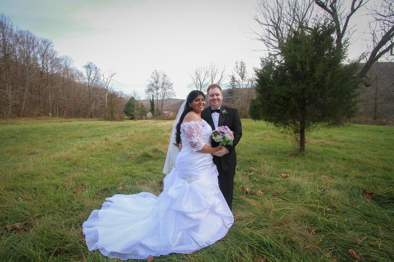 E&C_Wedding-654