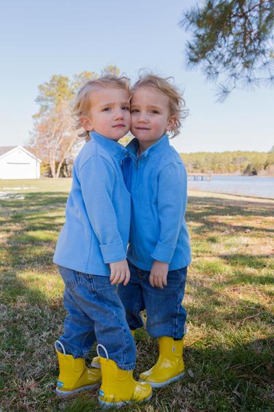 Twins-23